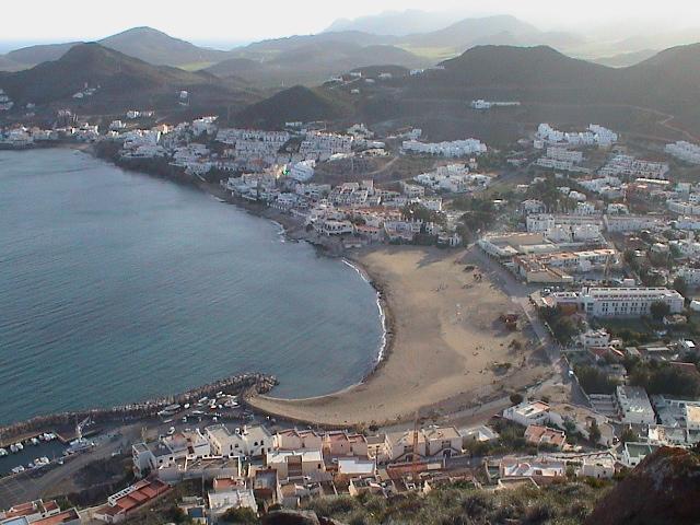 Alquiler san jose almeria - Alquiler de casas en san jose almeria ...